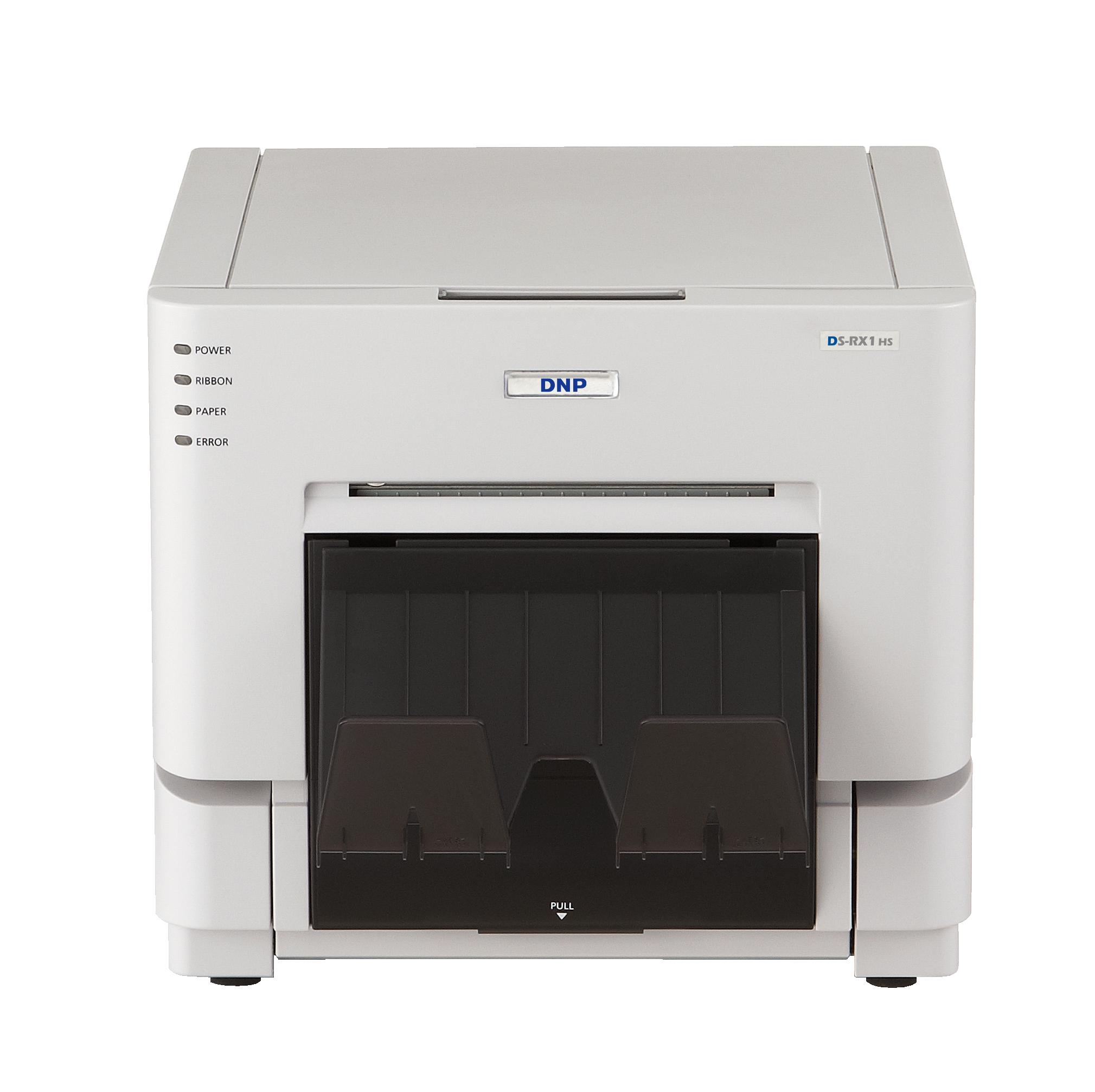 מדפסת תמונות מגנטים