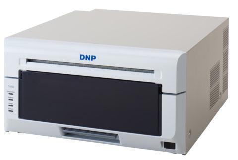 DS820_001 מדפסת תמונות מגנטים